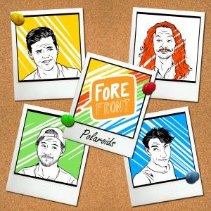 luke_forefront_cover3