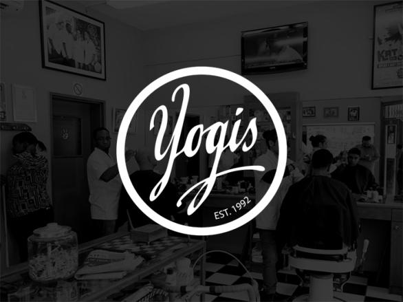 http://www.yogis.co.za